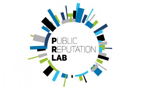 Conférence Public Relation Lab : la réputation en question